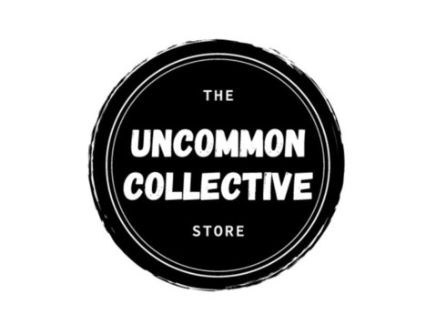 Uncommon Collective Store - Gifts & Flowers