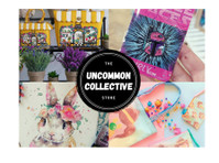 Uncommon Collective Store (1) - Gifts & Flowers