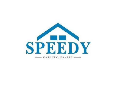 Speedy Carpet Cleaners - Cleaners & Cleaning services