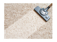 Speedy Carpet Cleaners (1) - Cleaners & Cleaning services