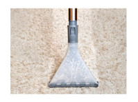 Speedy Carpet Cleaners (3) - Cleaners & Cleaning services