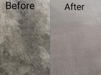 Speedy Carpet Cleaners (4) - Cleaners & Cleaning services