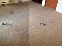 Speedy Carpet Cleaners (6) - Cleaners & Cleaning services