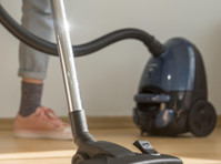 Speedy Carpet Cleaners (7) - Cleaners & Cleaning services