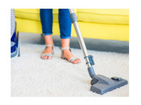 Speedy Carpet Cleaners (8) - Cleaners & Cleaning services