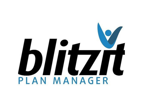 Blitzit Plan Manager - Financial consultants