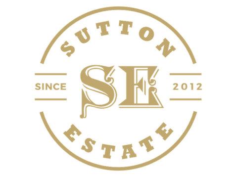 Sutton Estate Hunter Valley - Wine