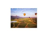 Sutton Estate Hunter Valley (4) - Wine