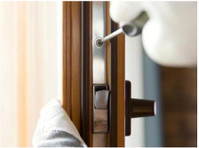 AnyKey Locksmiths (2) - Security services