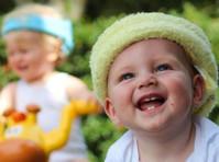 Head Bumpa (2) - Baby products