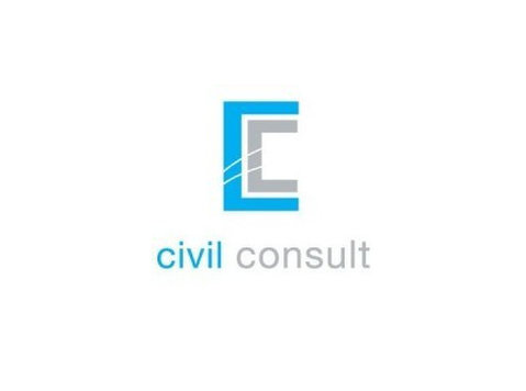 Civil Consult - Construction Services