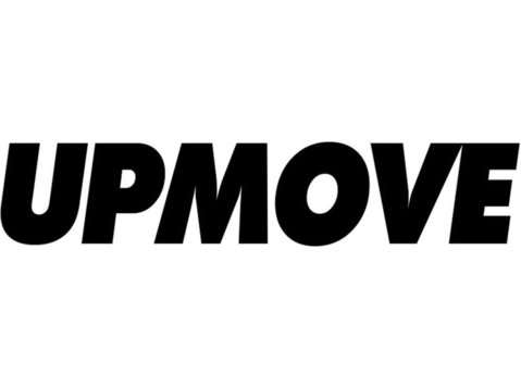 Upmove - Relocation services