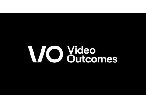 Video Outcomes Video Marketing Melbourne - Marketing & PR