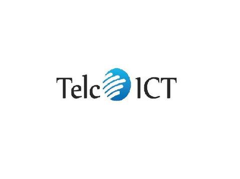 Telco ICT - Satellite TV, Cable & Internet