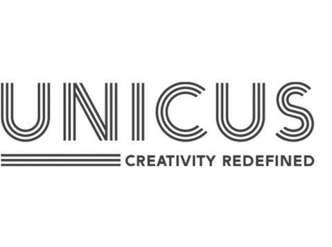 Unicus - Advertising Agencies