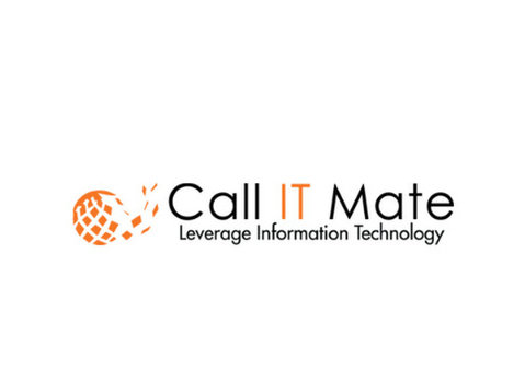 Call I.T. Mate - Computer shops, sales & repairs