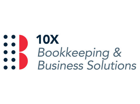 10x Business Solutions & Bookkeeping - Business Accountants