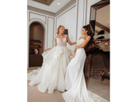 The Sposa Group (3) - Clothes