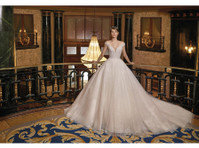 The Sposa Group (6) - Clothes
