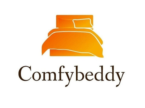Comfybeddy - Furniture