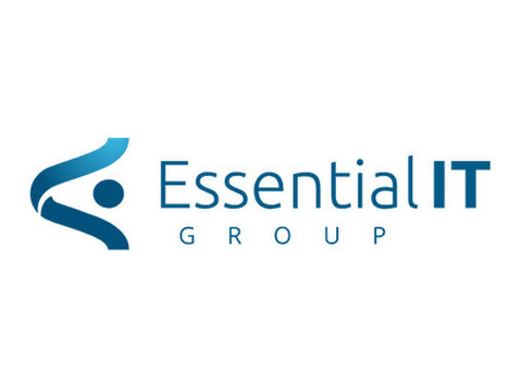 Essential IT - Consultancy