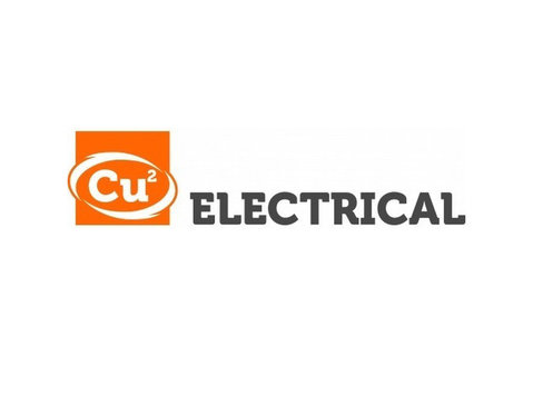Cu2 Electrical - Home & Garden Services
