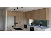 Cu2 Electrical (2) - Home & Garden Services