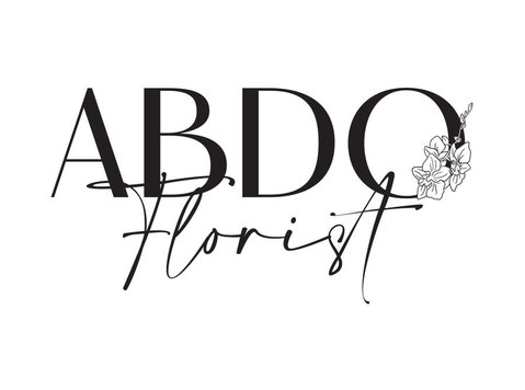 Abdo Florist - Flower Delivery Sydney - Gifts & Flowers
