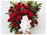 Abdo Florist - Flower Delivery Sydney (2) - Gifts & Flowers