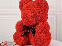 Abdo Florist - Flower Delivery Sydney (3) - Gifts & Flowers