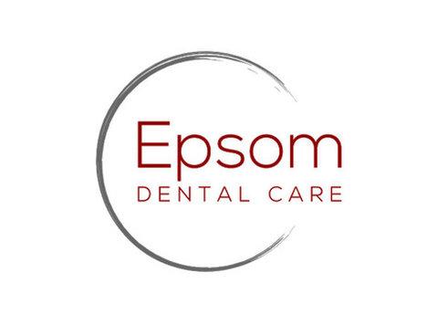 Epsom Dental Care Applecross - Dentists