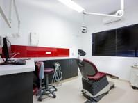 Epsom Dental Care Applecross (2) - Dentists