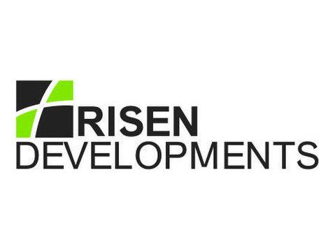 Risen Developments - Home Renovation Professionals - Building & Renovation