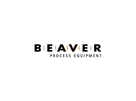 Beaver Process Equipment - Consultancy