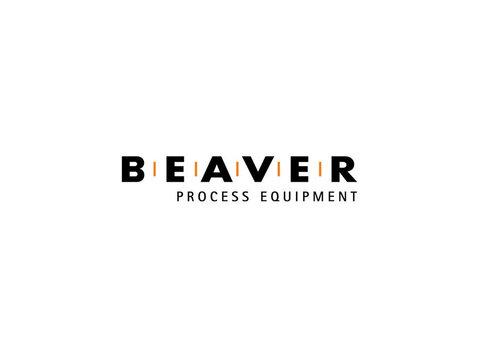 Beaver Process Equipment - Consultancy