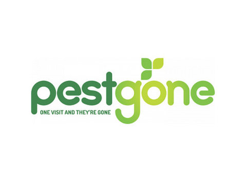 Pest Gone Pest Control - Home & Garden Services