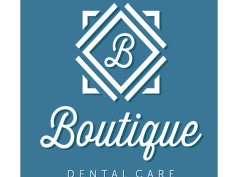 Boutique Dental Care - Dentist Chatswood - Dentists