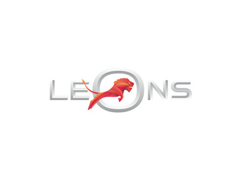 Leons Digital Technologies Private Limited - Advertising Agencies