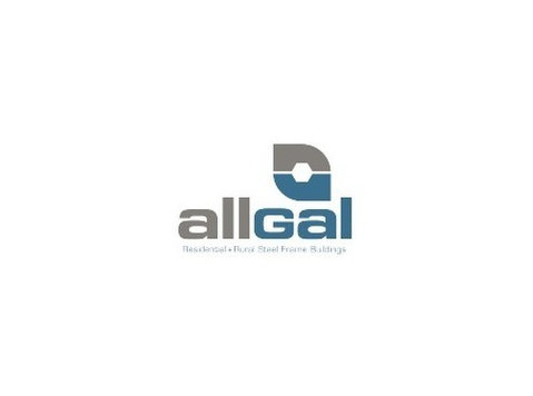 Allgal - Construction Services
