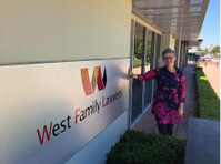 West Family Lawyers (4) - Lawyers and Law Firms