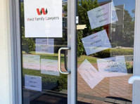 West Family Lawyers (5) - Lawyers and Law Firms