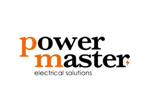 Powermaster Electrical Solutions - Electricians