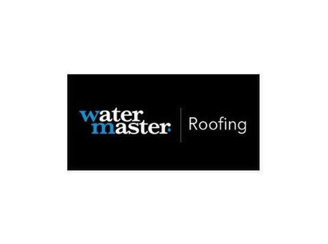 Watermaster Roofing - Roofers & Roofing Contractors