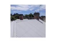 Watermaster Roofing (1) - Roofers & Roofing Contractors