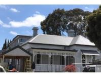 Watermaster Roofing (2) - Roofers & Roofing Contractors
