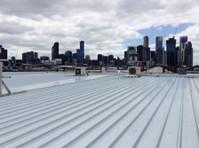 Watermaster Roofing (3) - Roofers & Roofing Contractors