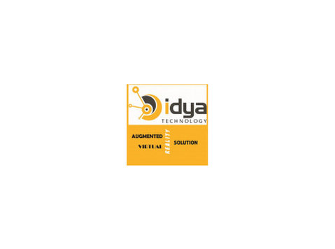 Idya Technology - Business & Networking