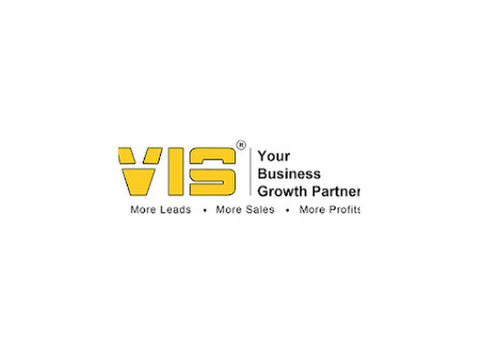Vis Australia - Marketing & PR