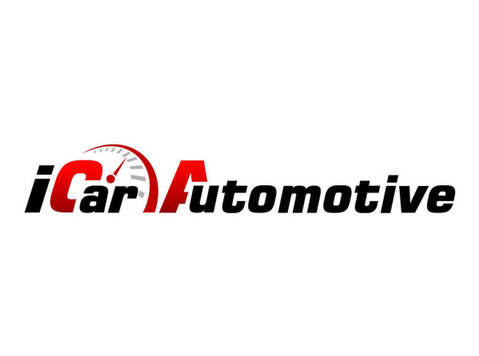iCar Automotive - Car Repairs & Motor Service
