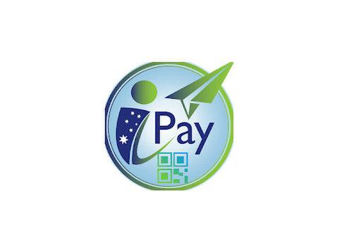 iPayPro eWallet - Marketing & PR